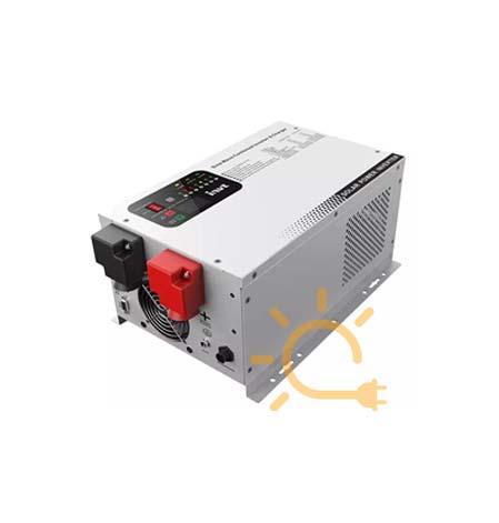 INVT hybrid inverter